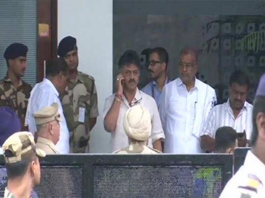 Karnataka-Political-Crisis