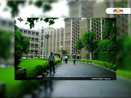 in 7 years, iit-bombay among top 200 global universities as ranked by quacquarelli symonds
