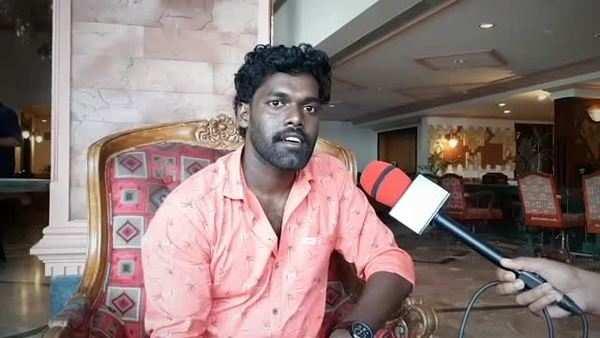 aswath lal interview watch video