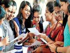 kerala higher secondary equivalent exam hall ticket will be issued on 11th july 2019