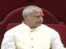 andhra pradesh assembly budget session 2019 starts