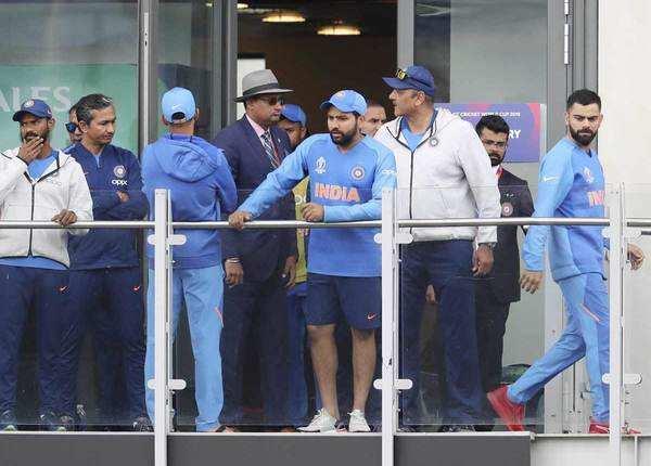 WC: वो 4 मोमेंट, जिसने तोड़ दिया टीम इंडिया का सपना