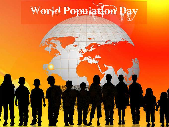 देश और द्वीप जहां एक मोहल्ले से भी कम आबादी