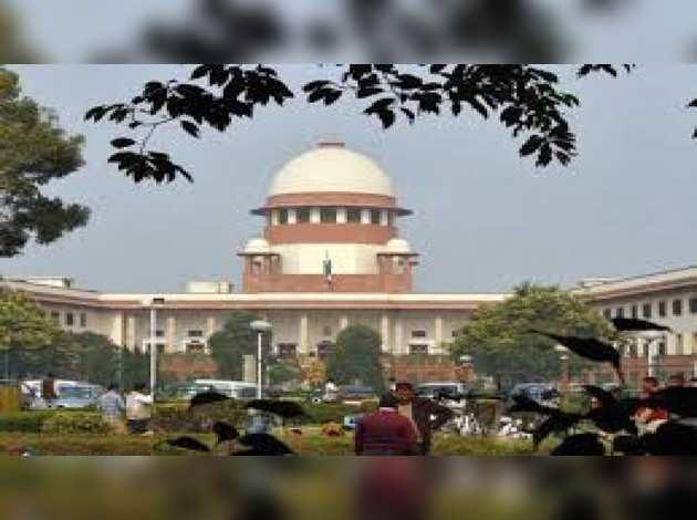 कर्नाटक पर सुप्रीम कोर्ट का आदेश- आज ही फैसला लें स्पीकर