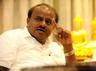 karnataka crisis cm hd kumaraswamy said why should i resign