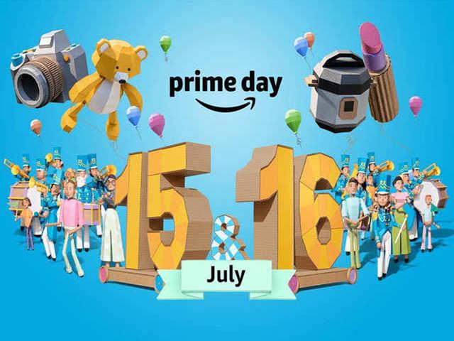 Amazon Prime Day Sale: इन 5 स्मार्ट गैजेट्स पर पाएं 50% तक की छूट