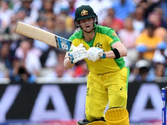 ऑस्ट्रेलियाचे इंग्लडसमोर २२४ धावांचे आव्हान