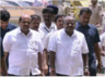 govt will survive ready to face no confidence motion karnataka cabinet