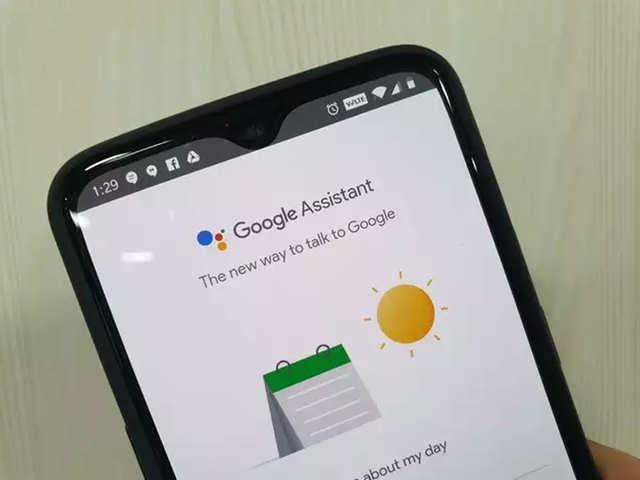 अलर्ट: आपके बेडरूम की पर्सनल बातें सुन रहे Google के वर्कर्स