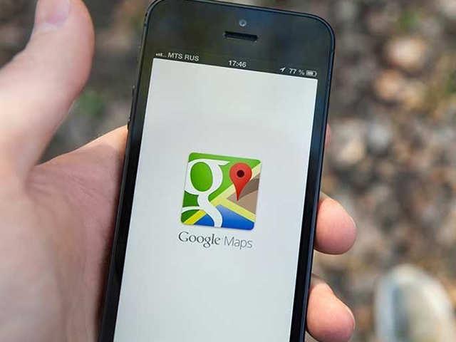 Google Maps ने भारतीय यूजर्स के लिए जोड़े 3 कमाल के फीचर्स