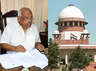 important day for karnataka political crisis everything will depend on the decision of the supreme court
