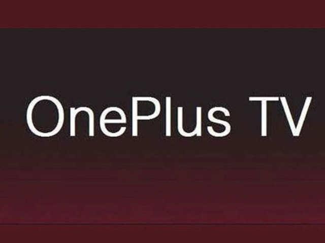 OnePlus TV जल्द होगा लॉन्च, सर्टिफिकेशन साइट पर लिस्ट हुआ रिमोट