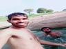 youth dead while taking tik tok video in telangana lake