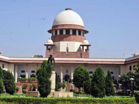 supreme-court-maratha-reser