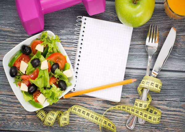 वजन कम करने के लिए डिनर हो सही