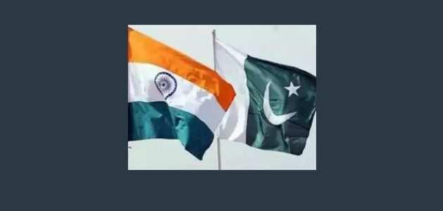 भारत के लिए अपना एयरस्पेस नहीं खोलेगा पाकिस्तान