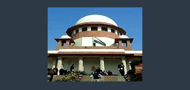 कर्नाटक संकट: सुप्रीम कोर्ट ने विधानसभा स्पीकर को 16 जुलाई तक यथास्थिति बरकरार रखने का दिया आदेश