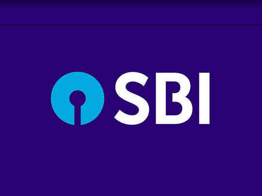 SBI-PO-2018-Admit-Card