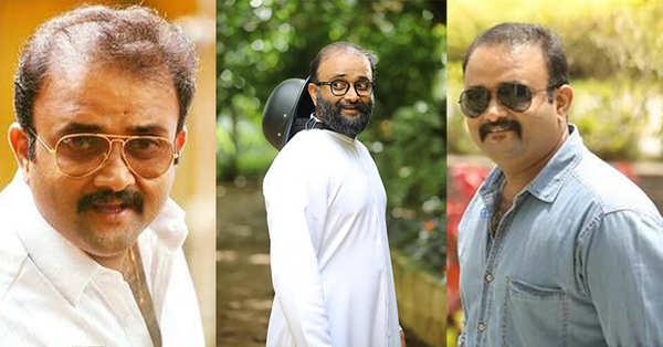 watch video malayalam film actor prasanth alexander interview