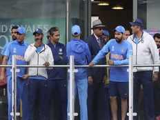 india batting coach sanjay bangar may be axed after indias world cup exit