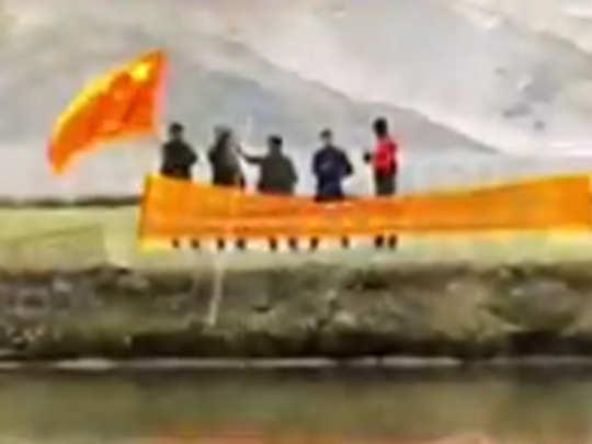 china-enter-ladhkh