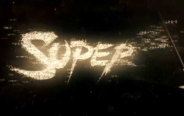 देखने से पहले जान लें 'सुपर 30' का रिव्यू