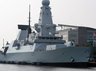 britain sends second warship to the gulf after iran tanker standoff