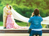 pocket friendly and best cities in india for prewedding photoshoot