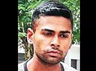 honey trapped jawan arrested due to passing sensitive information to suspected woman