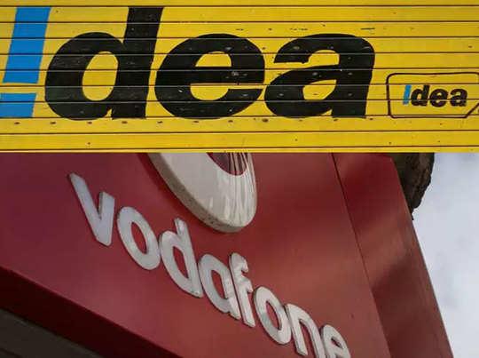 Vodafone Idea यूजर्स के लिए शानदार ऑफर, रोज मिल रहा 400MB एक्स्ट्रा डेटा