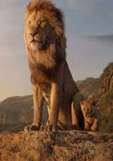 the lion king movie review in hindi