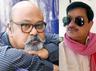 saurabh shukla is a brilliant actor but egoist like ravana says dabangg 3 writer dilip shukla family of thakurganj