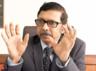 prasar bharati chief slams indian mag editor for blatant anti india presentation at global meet