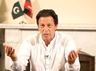 pakistani mafia using bribe blackmailing to put pressure on judiciary imran khan