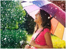 monsoon tips to keep yourself healthy and safe