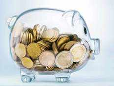 6 simple tips which would help you start saving money