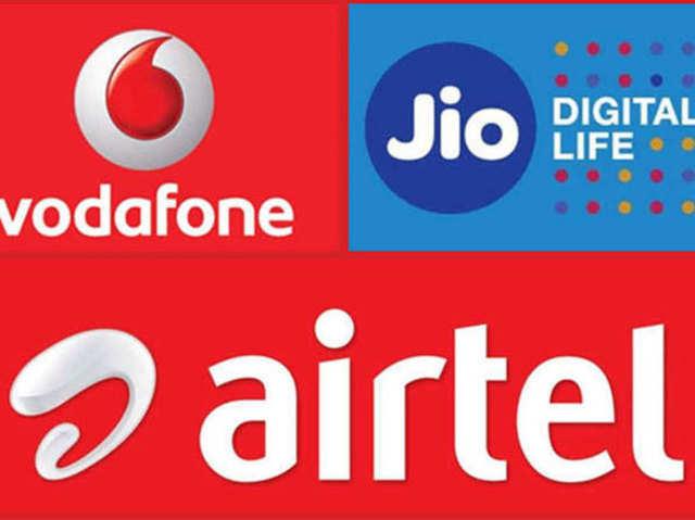 Jio vs एयरटेल vs वोडाफोन आइडिया: ₹500 से कम के बेस्ट पोस्टपेड प्लान