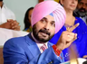 navjot singh sidhu resigns from punjab cabinet amid feud with chief minister amarinder singh