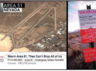 6l people sign up to raid area 51 to see aliens