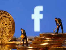 libra currency facebook to release know all about virtual currency and crypto currency