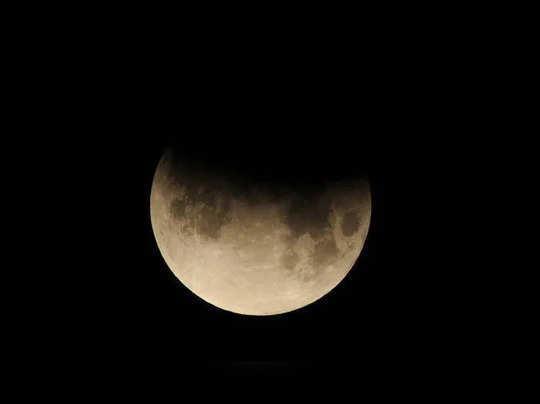 lunar-eclipse