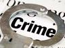 यूपी: इमाम से मारपीट और जबरन 'जय श्रीराम' बोलवाने का आरोप
