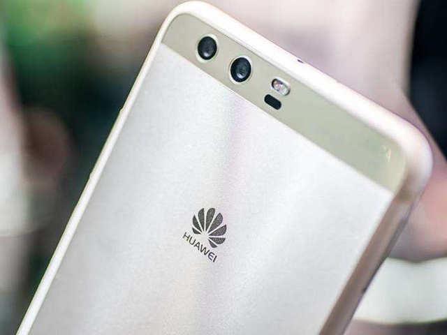 Huawei लाएगी नया ऑपरेटिंग सिस्टम, ट्रेडमार्क 'हार्मनी' के लिए दायर की अर्जी