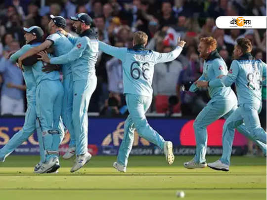 CWC-Champ-England