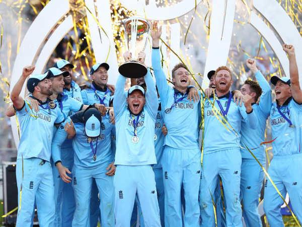 england vs new zealand match highlights icc cricket world cup 2019