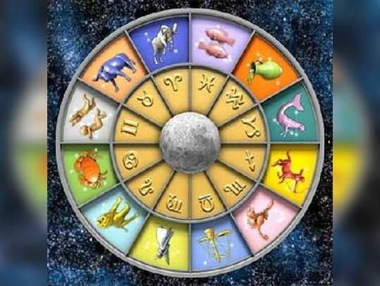 zodiac-signs-1