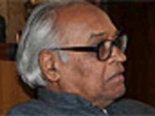 prabhash-joshi
