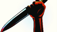 Delhi: Defence Colony cook stabbed for resisting snatch attempt