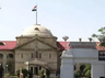 couple abduction from outside allahabad high court from prayagraj up