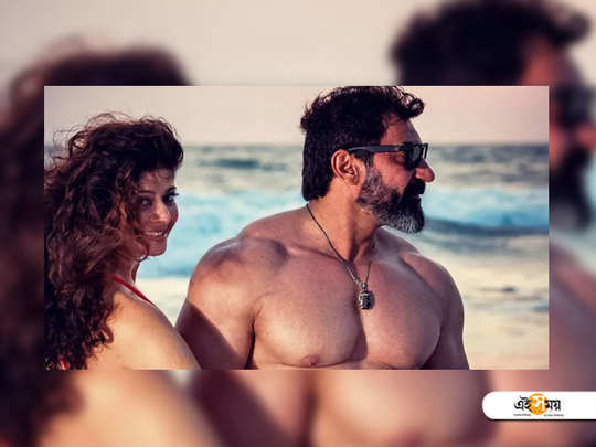 pooja batra confirms marrying actor nawab shah and reveals that it was a private affair